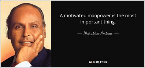 top  manpower quotes   quotes
