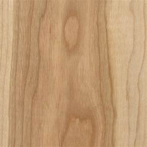 PDF DIY Cherry Hardwood Lumber Download cheap wood lathes