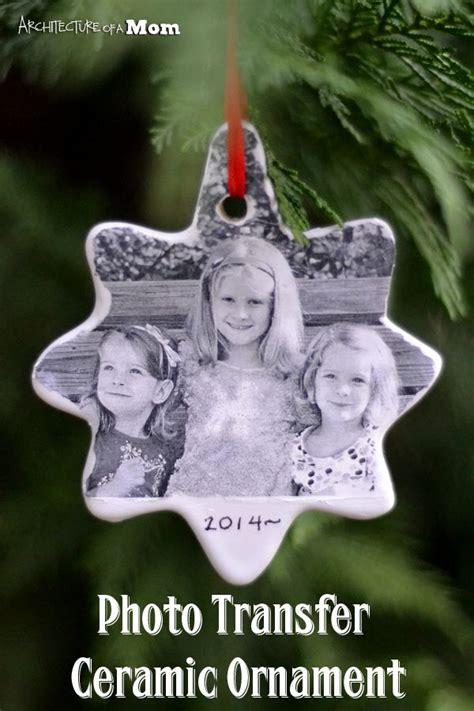 images  photograph photo keepsakes diy gifts