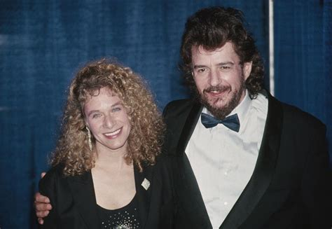 Gerry Goffin Images Gerry Goffin And Carole King Rock Roll Of Fame