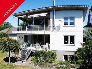 Wohnung Kaufen Eimsbüttel : wohnung kaufen in boberg ~ Orissabook.com Haus und Dekorationen