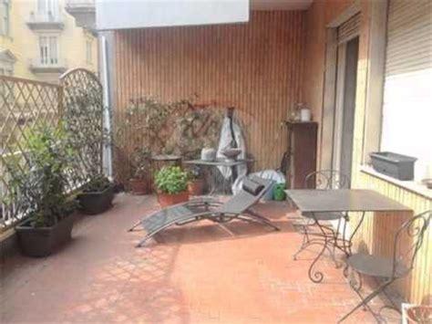 affitto torino terrazzo affitto appartamento con terrazzo via san quintino torino