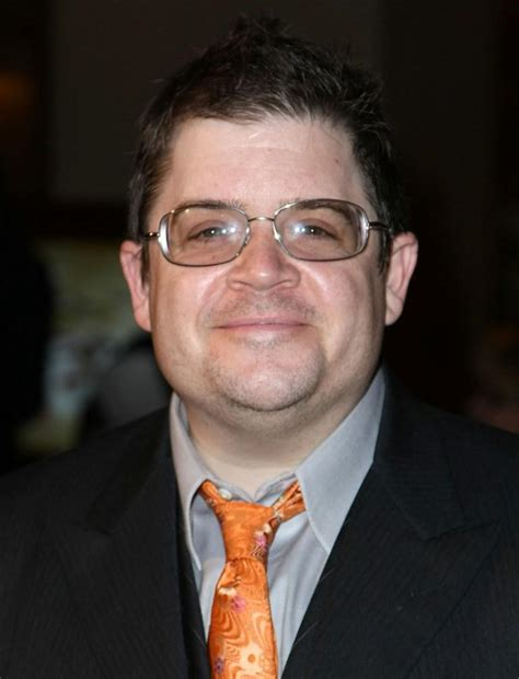 patton oswalt roast patton oswalt pictures and photos fandango