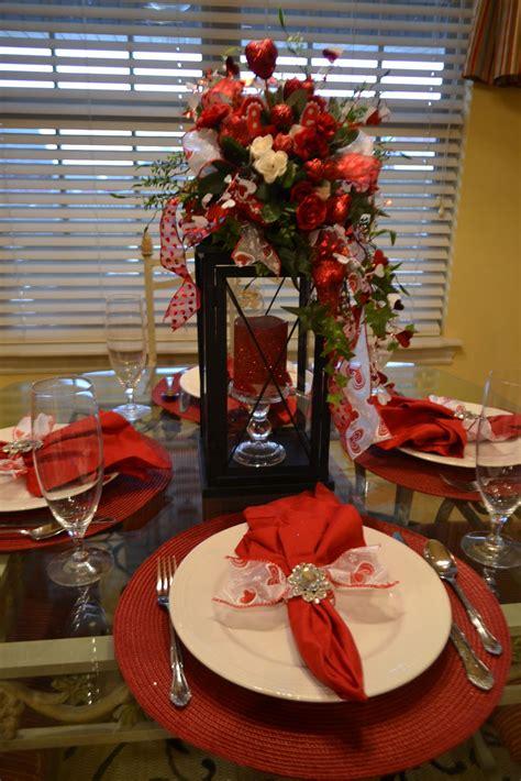 kristens creations   valentine decorating