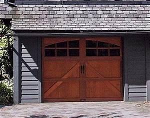 66 best garage doors images on pinterest With barn type garage doors