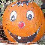 Halloween Kürbis Bemalen : halloween e cards und basteln mit kindern ~ Eleganceandgraceweddings.com Haus und Dekorationen