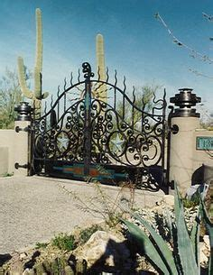 entry gates images entry gates farm gate
