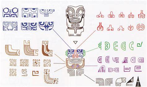 symboles et signification des tatouages polynesien tatouage polyn 233 sien tatoouages fenua