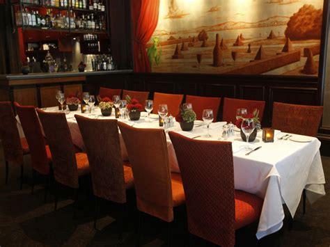 Five Star Restaurants In San Francisco  Best Restaurants