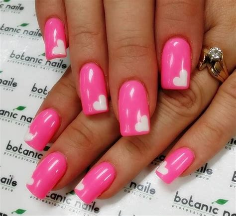 acrylic nail designs 25 acrylic nail ideas to try this year inspiring