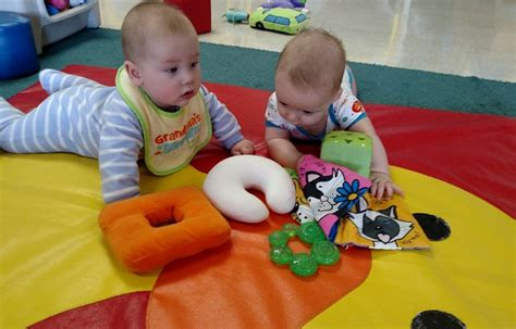 day care in conway ar early learning preschool 437 | 3422 slideimage