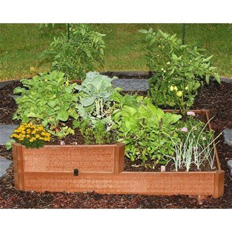 greenland gardener raised bed garden kit greenland gardener raised garden kit by greenland 29