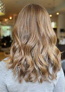 Light Brown Hair HairStylesColor Pinterest The Winter Love ...