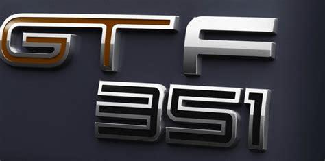 gt   badge teaser confirms final fpv model autoevolution