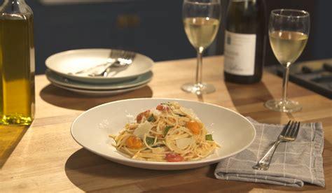 buca di beppo banquet menu buca di beppo catering menu buca di beppo catering prices january 2018