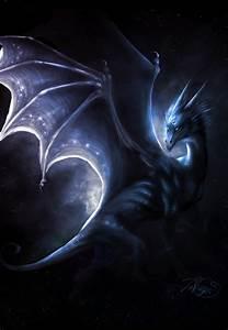 Dragons Drachen Namen : drachen namen von a z seite 15 ~ Watch28wear.com Haus und Dekorationen