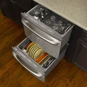 A Beginner U0026 39 S Guide To Buying A Dishwasher