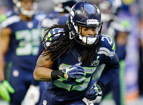 Best Football Player Nfl S Top 10 Players In 2015 Nfl