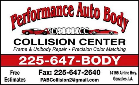 check engine light repair near me 18 wonderful auto repair near louisiana dototday com