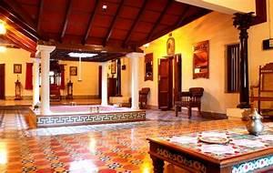 Hotel Udhayam