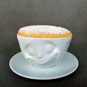 Tasse à Café Originale : tasse caf humeur du matin heureux cadeau maestro ~ Teatrodelosmanantiales.com Idées de Décoration