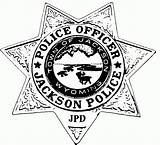 Imprimer Policeman Kleurplaat Politieman Kleurplaten Dessins Colorier выбрать доску Duilawyerlosangeles sketch template