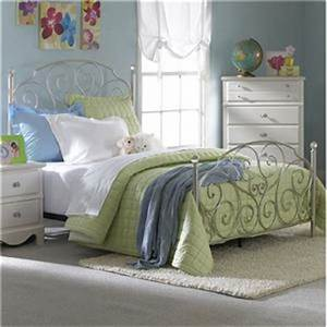 youth furniture shreveport la longview tx tyler tx With rose furniture and mattress tyler