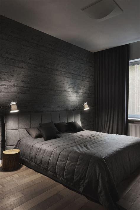 Ideas For Mens Bedroom by Best 25 Bedroom Ideas On S Bedroom
