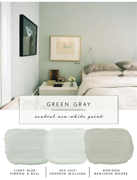 612 best images about home decor color palettes pinterest color pallets bedroom colors