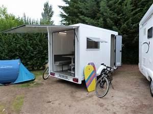 Fourgon Camping Car Occasion Pas Cher : remorque fourgon occasion pour camping car 123 remorque ~ Medecine-chirurgie-esthetiques.com Avis de Voitures