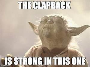 Clapback Season | The Most Epic Celebrity Clapbacks Of All ...