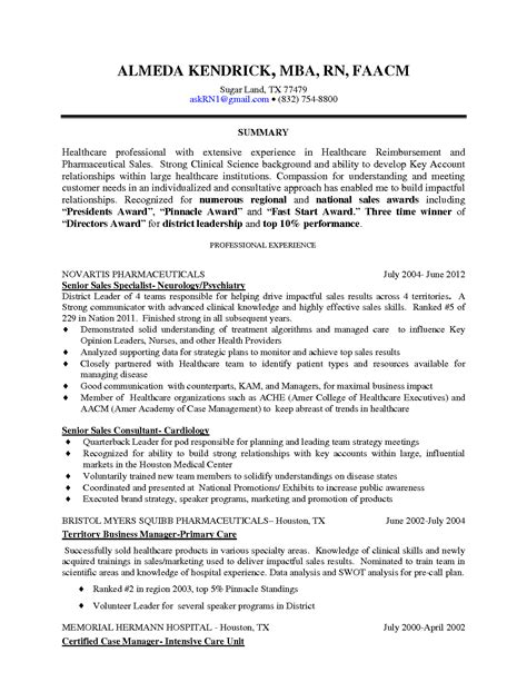 Resume Sle For Nursing by Resume Sle Skilled Nursing Facility Sle Resume For