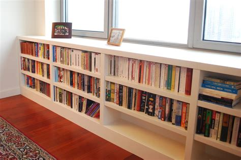 Low Bookshelves Low Bookshelf Long Low Bookcase Family