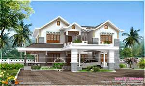Beautiful Home Model Plans by News And Article May 2014