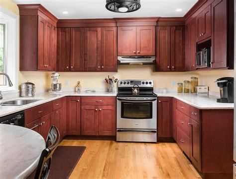 kitchen cabinets rahway nj shaker instile cabinet outlet 6341