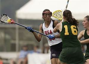 110 best images about Sports: Lacrosse Girls on Pinterest