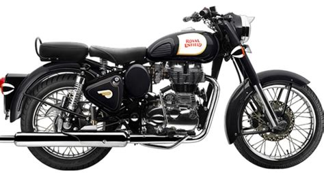 Royal Enfield Wallpapers by Black Bullet Bike Hd Wallpaper Impremedia Net