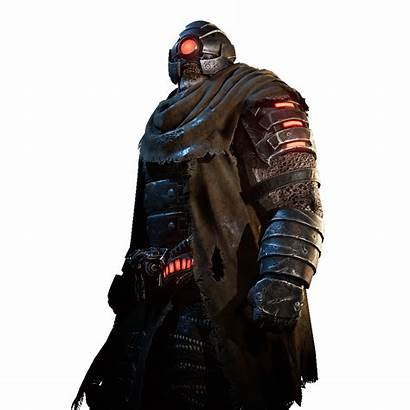 Gears Characters Gears5 Character Wiki