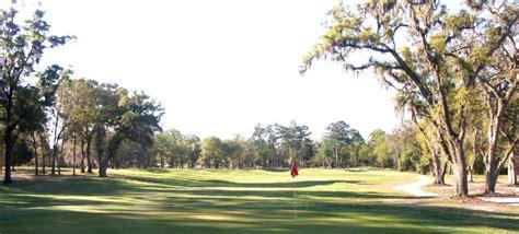 Sapelo Hammock Golf Club by Sapelo Hammock Golf Club