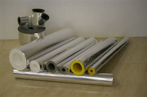 materials  aircon pipes  pipe insulation