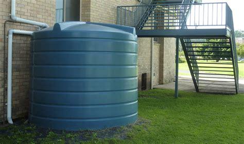 urban  tank package  water tank factory