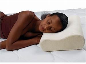 Conseil Pour Bien Dormir : tous nos conseils pour bien dormir le blog de vente ~ Preciouscoupons.com Idées de Décoration