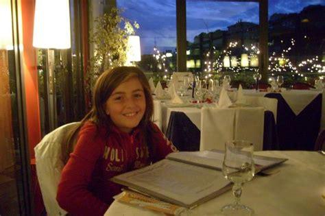 terrazza manzotti restaurant picture of terrazza manzotti