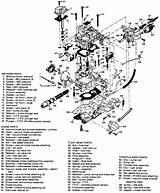 Chevy S10 2 2 Engine Diagram 1996 Head