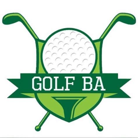 Golf Buenos Aires - Home | Facebook