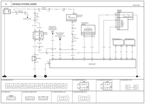 kia picanto wiring diagram 26 wiring diagram images