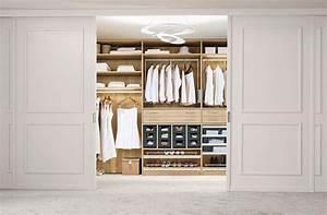 Kleiderschrank 2 Personen : ordnung im kleiderschrank 20 tipps sch ner wohnen ~ Sanjose-hotels-ca.com Haus und Dekorationen