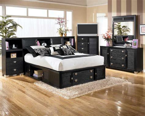 unique bedroom decorations unique bedroom ideas tjihome