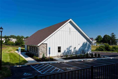 hawthorne ridge community center lancaster pa