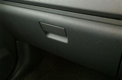 aircond kereta tak sejuk cuba lakukan  langkah